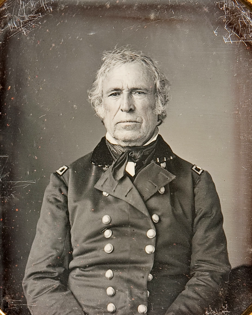 1024px-Zachary_Taylor_half_plate_daguerreotype_c1843-45