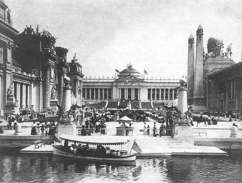 Louisiana_Purchase_Exposition_St._Louis_1904
